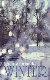 Winter by Jeremy Orlando image