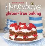 Honeybuns Gluten-free Baking by Emma Goss-Custard