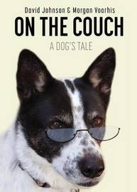 On the Couch by David Johnson