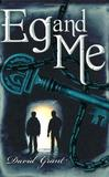 Eg and Me by David Grant