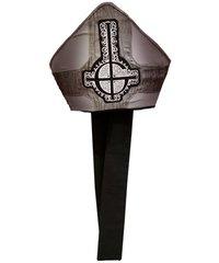 Ghost! Papa II Hat