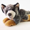 Dog: Scout Australian Cattle Dog 25Cm