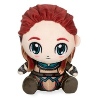 Horizon Zero Dawn: Aloy - Stubbins Plush