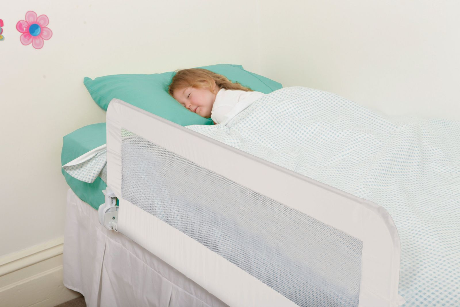 Dreambaby Phoenix Bed Rail image