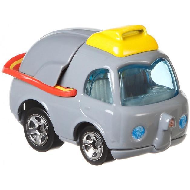 Hot Wheels: Disney/Pixar Character Cars - Dumbo