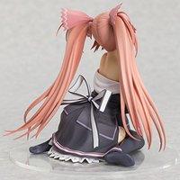 1/7 Hello, Good-Bye May Yukishiro - PVC Figure image