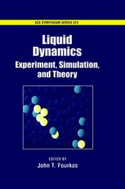 Liquid Dynamics image