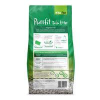 Vitapet: Natural Tofu Litter (3L) image