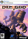 Demigod for PC Games