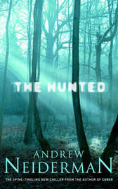 The Hunted by Andrew Neiderman image