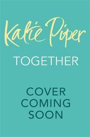 Confidence: The Journal by Katie Piper