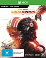 Star Wars Squadrons for Xbox One
