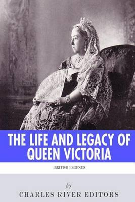 a paper on the life of queen victoria Queen victoria's leadership style was a monarch who had a high level of prestige and was well prepared to master the details of political life and exert an important influence she accomplished many important issues during her reign and was a full time job for her throughout life in 1866, she was convinced to open parliament in person.