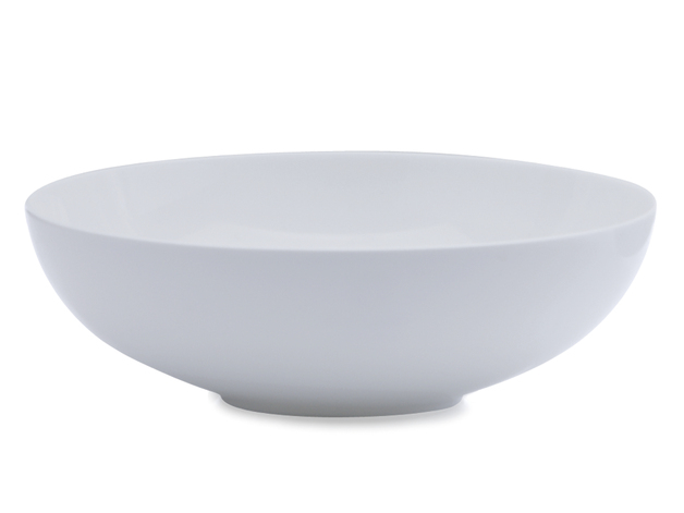 Maxwell & Williams - Cashmere Classic Coupe Bowl