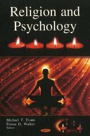 Religion & Psychology image