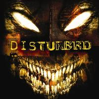 Disturbed (Mini Best Of) by Disturbed