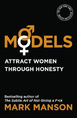 Models by Mark Manson image