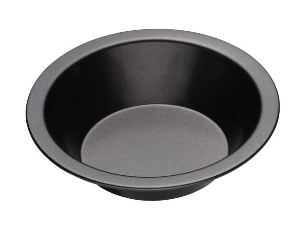 MasterClass: Non-Stick Individual Round Pie Dish (10cm)