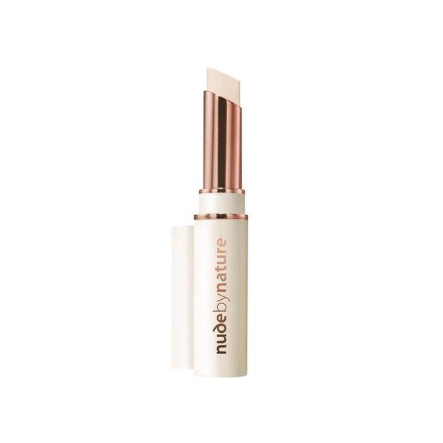 Nude By Nature: Perfecting Lip Primer (2.75g)