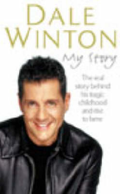 Dale Winton: My Story by Dale Winton image