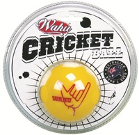 Wahu: Cricket Ball