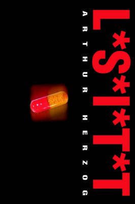 L*s*i*t*t by Arthur Herzog, III