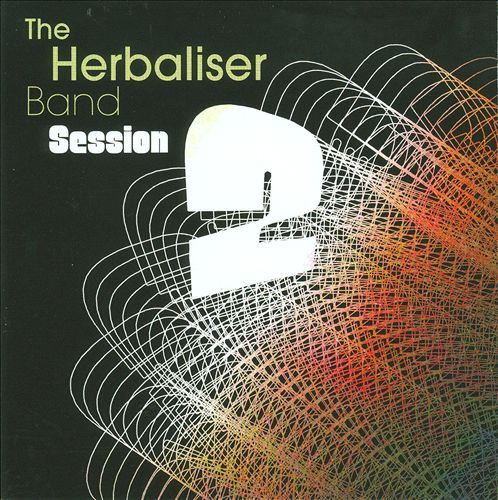 Same As It Never Was by The Herbaliser Band