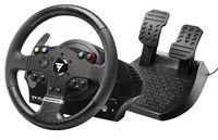 Thrustmaster TMX Force Feedback (Xbox One & PC) for Xbox One