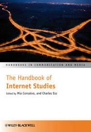 The Handbook of Internet Studies