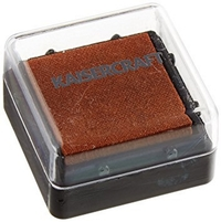 Kaisercraft Vintage Ink Pad - Small