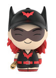 DC Bombshells - Batwoman Dorbz Vinyl Figure