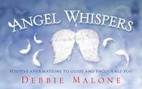 Angel Whispers by Malone
