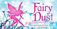 Fairy Dust by Engracia