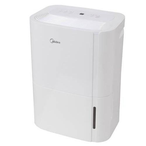MIDEA 16L Dehumidifier 3L Water Tank