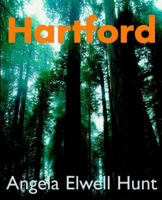 Hartford by Angela Elwell Hunt image