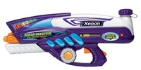 Water Warriors - Xenon image