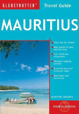 Mauritius by Martine Maurel