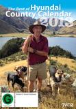Hyundai Country Calendar 2013 - The Best Of DVD
