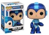 Mega Man - Pop! Vinyl Figure