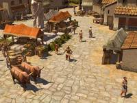 Titan Quest: Gold Edition for PC Games image