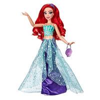Disney Princess: Style Series Doll - Ariel