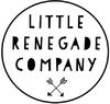 Little Renegade Company