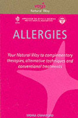 Allergies by Moira Crawford image