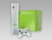 Xbox 360 Core System for Xbox 360