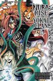 Nura: Rise of the Yokai Clan: 24 by Hiroshi Shiibashi