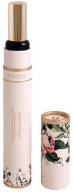 MOR Marshmallow Room Spray (90ml)