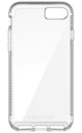 Tech21 Pure Clear for iPhone 7 / 8