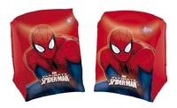 Bestway: Spider-Man - Children's Armbands (23 x 15cm)