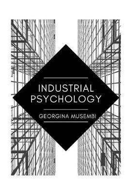 Industrial Psychology by Georgina Musembi