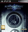 Resident Evil: Revelations (PS3 Essentials) for PS3
